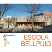 bellpuig2