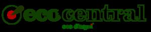 Ecocentral - Comedores escolares ecológicos