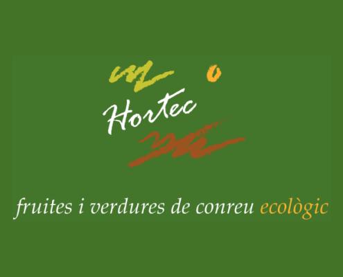 hortec