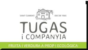 logo tugas