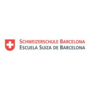 Escuela Suiza de Barcelona - Ecocentral - Comedores ...
