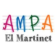 logo_ampa_martinet